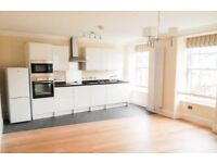 Luxury Apartment Thane Court, Harrogate £750 pcm
