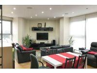 Luxury Apartment Harrogate 2 bed £925