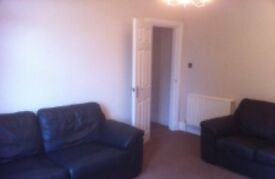 Ground floor flat Lidgett Lane £650 pcm