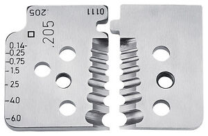 Knipex-12-12-06-Stripper-Spare-Blade-Pack-12-19-06
