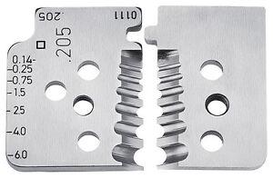 Knipex-12-12-06-Stripper-Spare-Blade-Pack-12-19-06