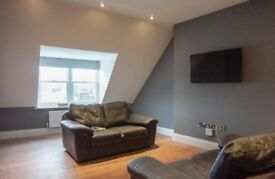 New 1 bed apartment Spa Building, Harrogate £775