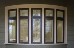 Early Bird Special on all Windows and Doors, SAVE BIG!