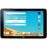 "LG G Pad X V930 10.1"" 4G LTE Unlocked GSM Wi-Fi Bluetooth 32GB Android Tablet NW"