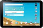 LG G Pad X V930 10.1 4G LTE Unlocked GSM WiFi Bluetooth 32GB Android Tablet N/O
