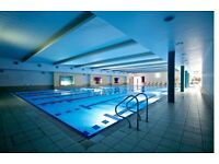 Private Swimming Lessons - Professional and Experienced Swimming Teacher - LONDONWIDE