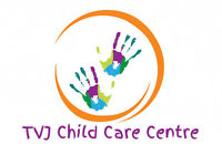 Day/ Evecare & Weekends + Before & After School Care & Service