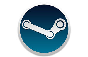 SELLING - Steam Gifts - ANY game on Steam 15% off