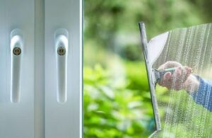 ★★ (613) 693-0613 ★★ WINDOW & HOME CLEANING ★ FREE Estimate ★