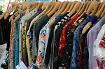 Fashion Finder Deals
