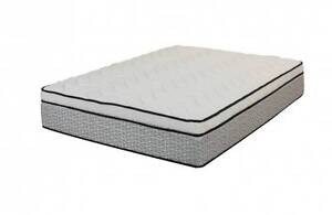 Queen Mattress Pillowtop Brand New Special Price Malaga Swan Area Preview