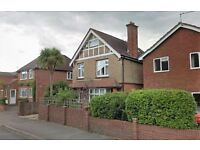 4 bedroom house in Stoughton Road, Guildford, GU2