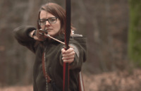 Female Survivalist Wanted For Group