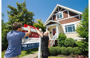What`s Your Home Worth? Get Prepared for the Spring Market!
