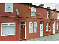 2 bedroom house in Goswell Street, Wavertree, L15