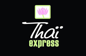 New Thai Express looking for cooks and prep cooks