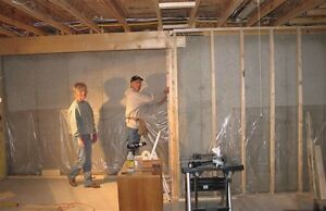 Full renovations and Construction  Peterborough Peterborough Area image 2