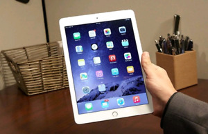 Buying ALL iPads/Tablets!GET CASH!!!