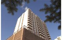 Beautiful Spacious 1 Bedroom suite, Downtown, Close to U of S