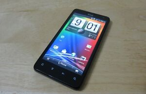 Looking for a HTC Raider or x710 cell phone