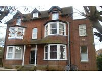 1 bedroom flat in 227 Iffley Road, Oxford, OX4