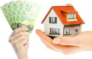 Have you been declined by your bank? Still need a mortgage?