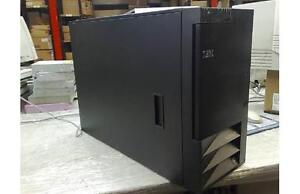 IBM-NETFINITY-5000-SERVER-PIII-500MHZ-128MB-2X-9-1-HDD