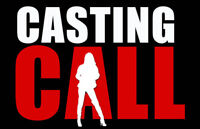 CASTING CALL! For Cosplayers on YouTube!