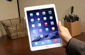 !!Buying ALL iPads/Tablets!CASH!!