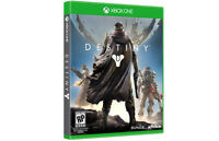 Looking for Destiny for xbox one