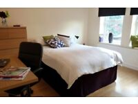Lovely ensuite in HACKNEY! CALL NOW