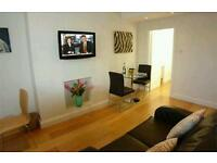 Wonderfully Central, Fully Equipped Apartment 2 Bedroom