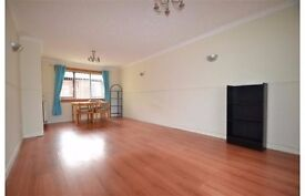 3 Bedrooms Terraced House for Rent
