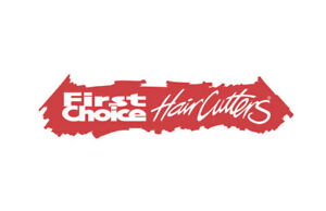 Salon Manager-First Choice Haircutters