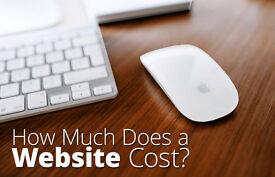 Web-Designer - Premium Business-Website Debloyed With In 2-3 Weeks - Read-More.