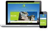 Expert Website Design - SEO - Adwords - Web Designer