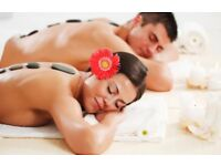 Beautician & massage therapy Needed