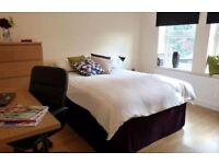 CENTRAL LONDON, AFFORDABLE PRICE