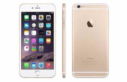 IPHONE 6 AND 6 PLUS AS GIVEN DETAIL Balga Stirling Area Preview