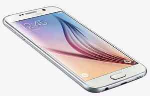 Trading Samsung S6 for Note 4