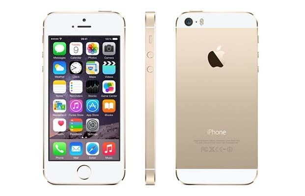 Apple iPhone 5S CHEAP UNLOCKED/LOCKEDin Plymouth, DevonGumtree - Apple iPhone 5s 16GB Locked or Unlocked Starting from £80 Long Warranty and New USB Cable Call 01752 965134