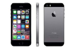 iPhone 5 16GB Balcatta Stirling Area Preview