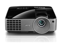 BenQ MS502 HD Projector