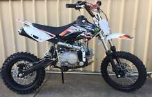 110CC PIT / DIRT BIKE - BRAND NEW Jimboomba Logan Area Preview