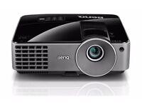 BenQ MS502 HD Projector