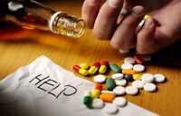 Understanding Addiction and Alcoholism
