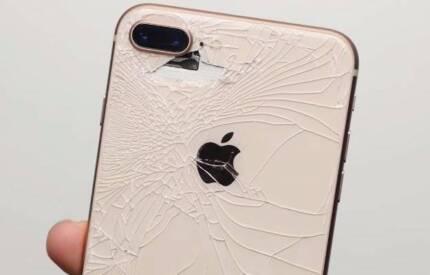 iPhone Ipad Samsung Phone Repair