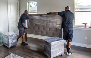 ONLY $60 p/h Premium Movers
