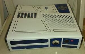 NEW-MICROSOFT-XBOX-360-S-SLIM-STAR-WARS-LIMITED-EDITION-SYSTEM-CONSOLE-ONLY