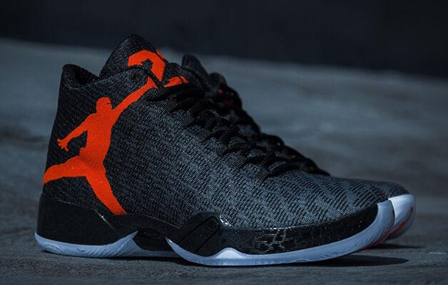 Top 10 Jordan Shoes   eBay